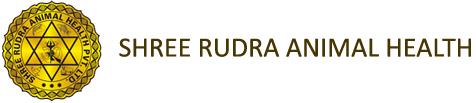 Shree Rudra Animal Health Private Limited