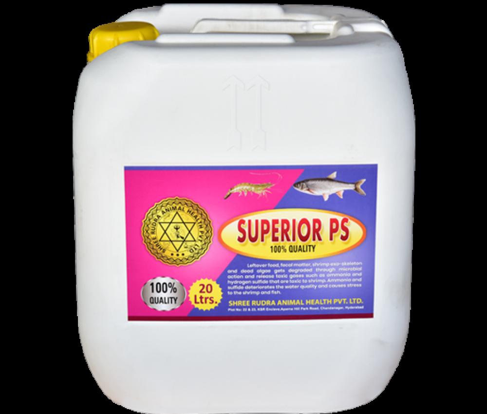 SUPERIOR-PS-(2)