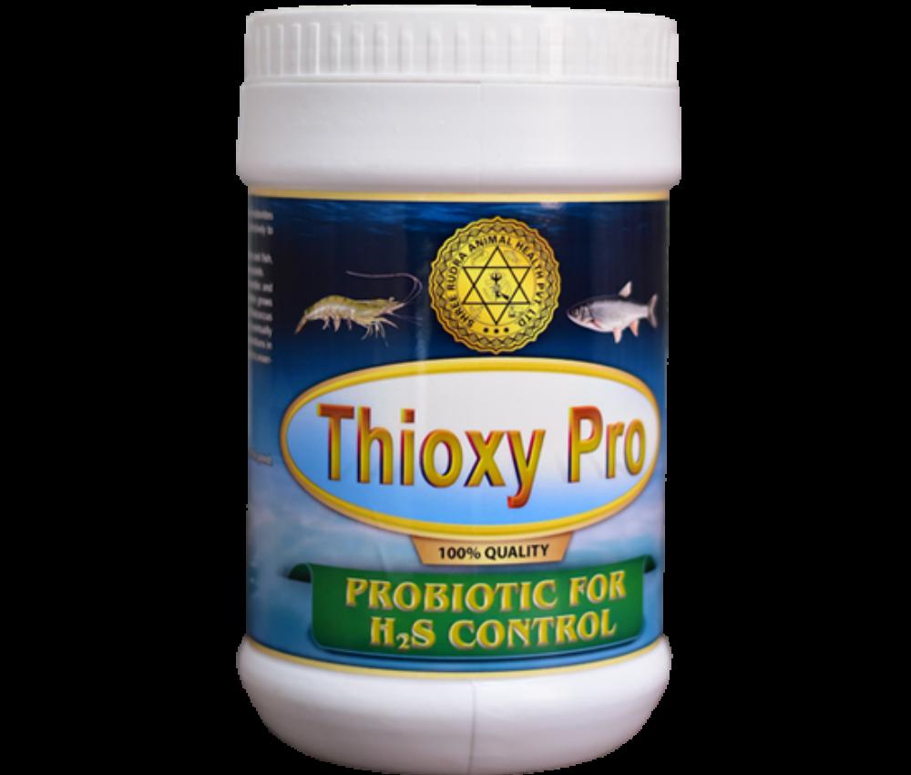 Thioxy-pro-(2)
