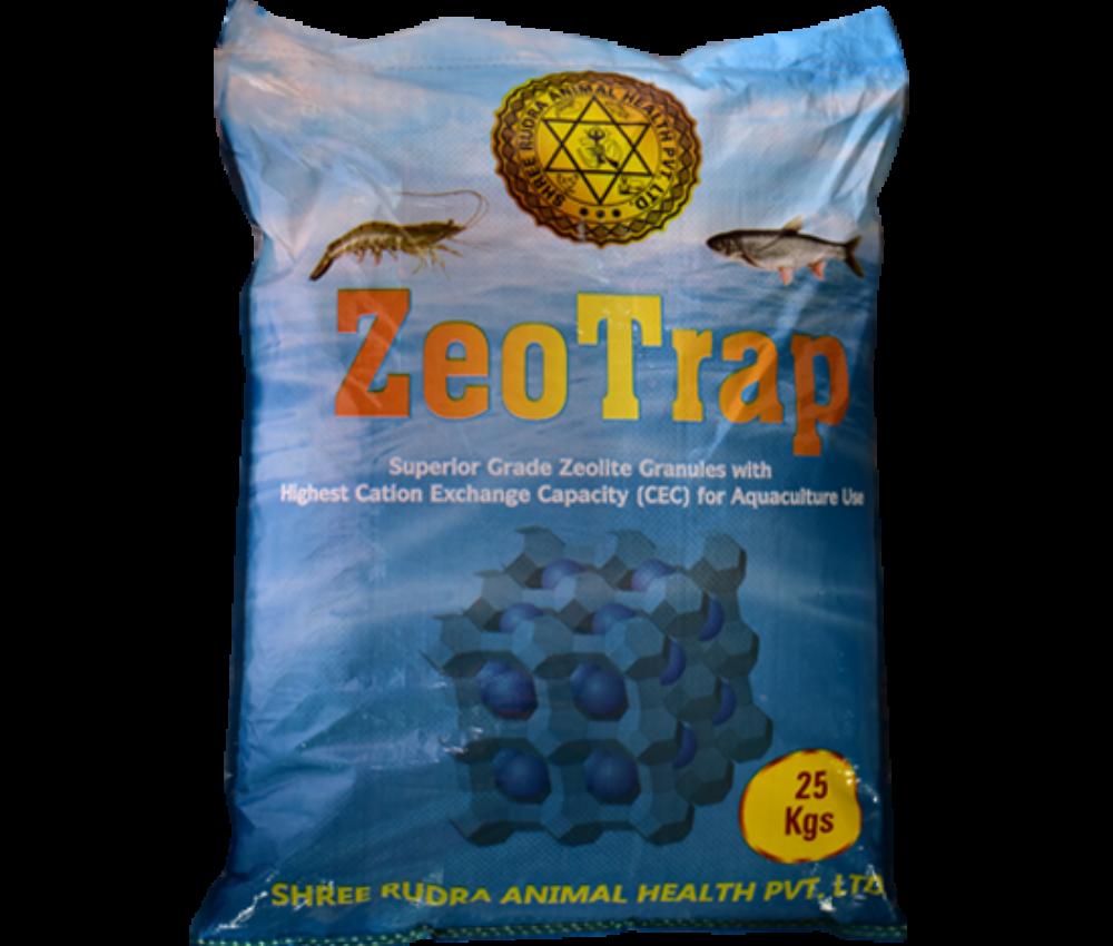 Zeotrap2