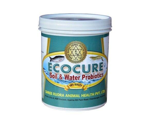 ecocure1