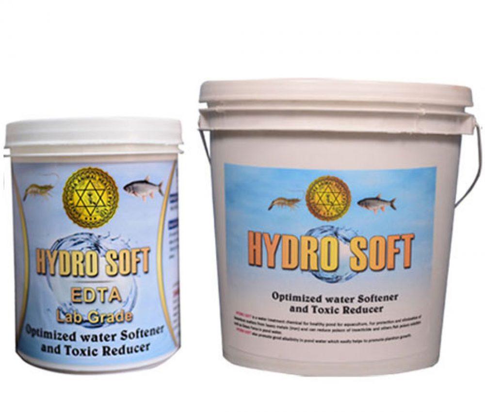 hydosfot