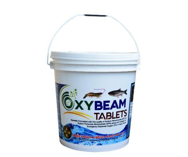 oxybeam1