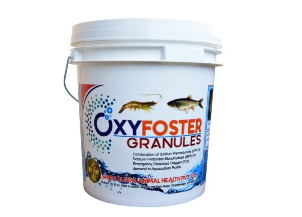 oxyfoster1