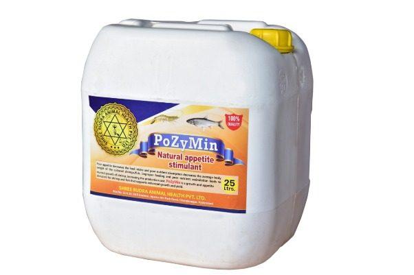 pozymin1