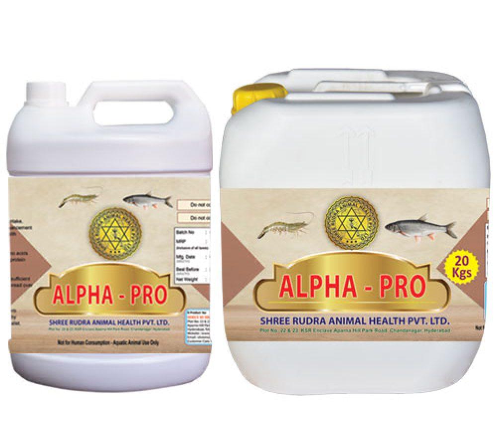 alphabro